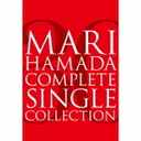 浜田麻里 浜田麻里 30th ANNIVERSARY MARI HAMADA ?COMPLETE SINGLE COLLECTION?(初回生産限定)